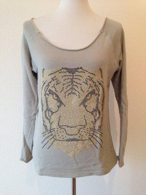 Pullover / Sweatshirt von Black Velvet, Gr M