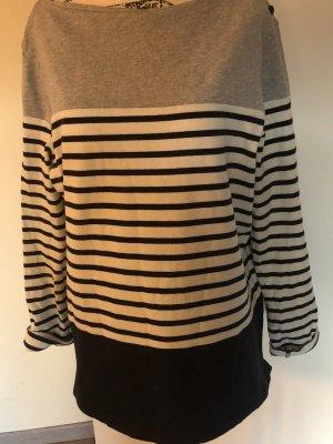 Pullover/Sweatshirt von Tommy Hilfiger , Gr. XL