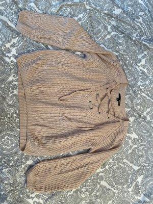 Pullover Tally Weijl