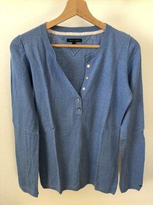 Pullover Thommy Hilfiger