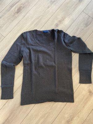 Pullover Tom Tailer Grösse L