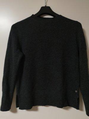 Pullover Tom Tailer Größe M