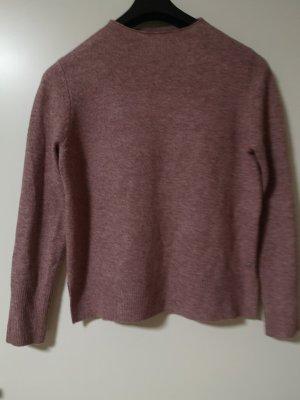 Pullover Tom Tailor Größe M