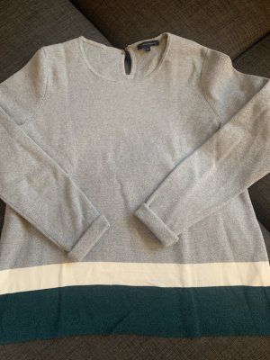Pullover Tommy Hilfiger M