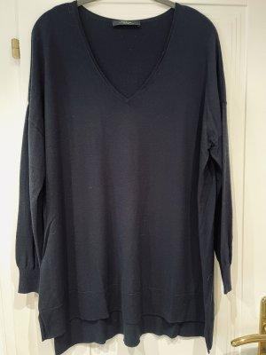 Pullover TONICO von Max Mara Weekend
