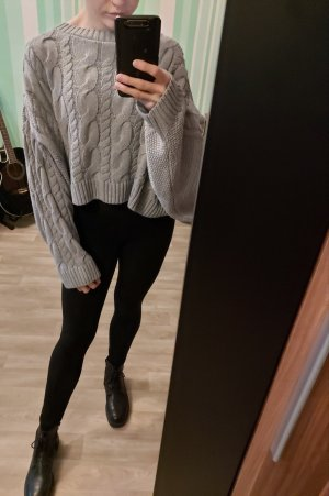 Pullover Topshop