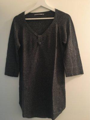 Pullover/Tunika