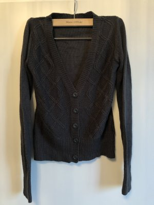 Pullover TW