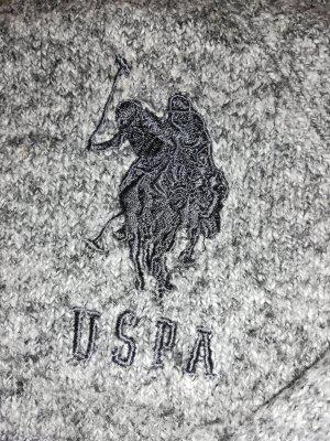 Pullover U. S. polo Assn