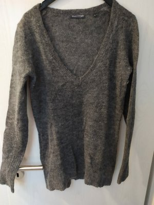 Pullover V-Ausschnitt Marc O'Polo