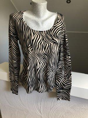 Pullover, Vanity, wie neu