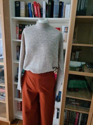 Vero Moda Knitted Sweater multicolored