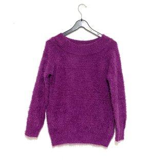 Pullover Vintage Größe 40