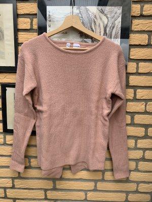 Pullover Vintagerosa Gr XS Neu