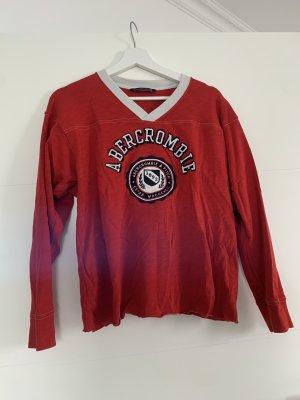 Pullover von Abercrombie