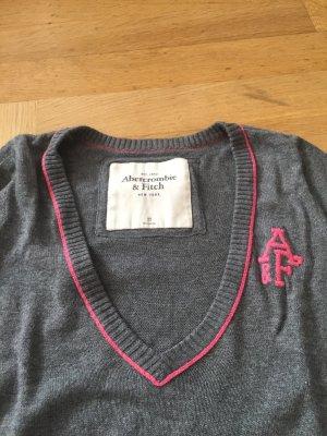 Pullover von Abercrombie & Fitch