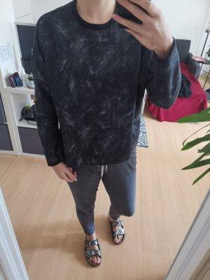 Pullover von adidas