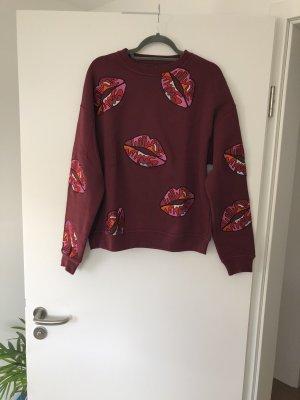 Pullover von Aigner