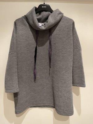 Pullover von Alba Moda | Größe 36/38 | guter Zustand