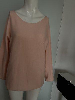 Pullover von Alessia Pucini Gr 36 38 S/M