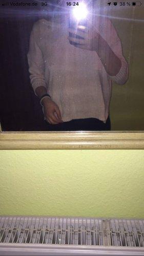 Pullover  von Amisu