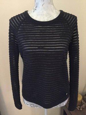 Pullover von Armani Jeans Gr.38-40