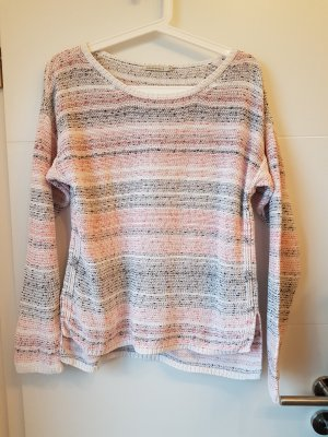 armedangels Knitted Sweater multicolored