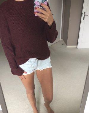Pullover von Asos