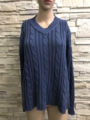 Pullover von Avitano Gr M