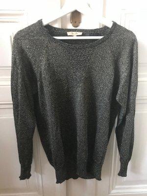 Pullover von Bel Air