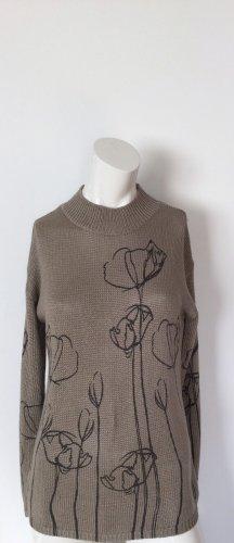 Pullover von BEXLEYS Gr S