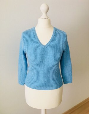 Pullover von BoYco