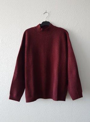 Pullover von C&A in Gr. L