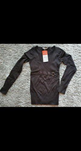 Pullover von C&A. Neu