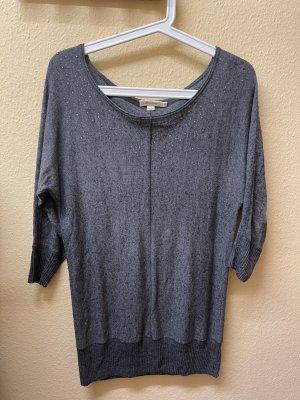 Pullover von Calvin Klein