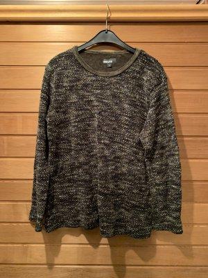 Pullover von Cecil