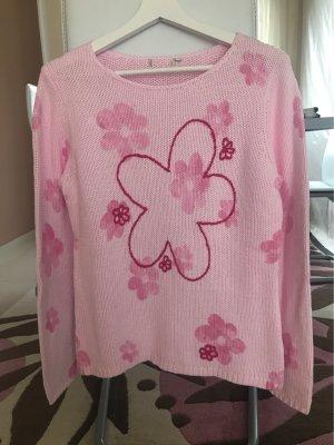 Pullover von Chelsea Rose