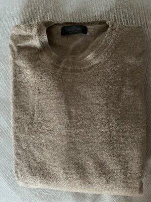 Pullover von CK