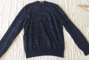 Pullover von CLOSED