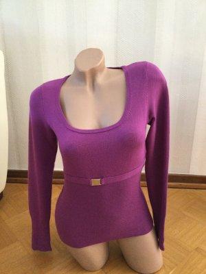 Pullover von Comma