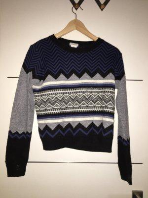 Pullover von Cooperative