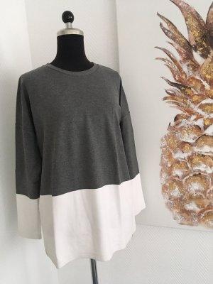 Pullover von COS