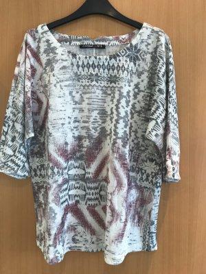 Pullover von Cosima