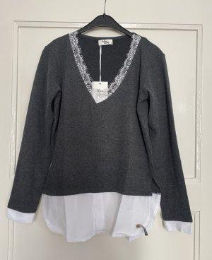 Pullover von Cotton Candy