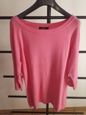 Pullover von Cuca