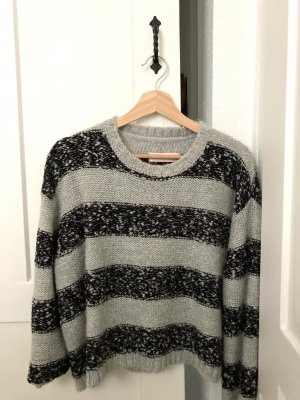 Custommade Knitted Sweater multicolored