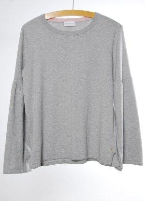 Pullover von Delicatelove
