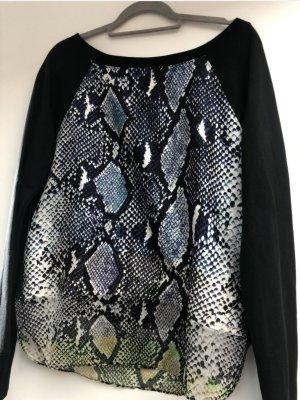 Pullover von Diane von Fürstenberg