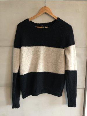 Pullover von DKNY