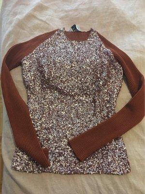 Pullover von Dolce & Gabbana
